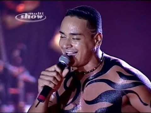 Harmonia Do Samba Festival De Verao 2004 Youtube Festival De