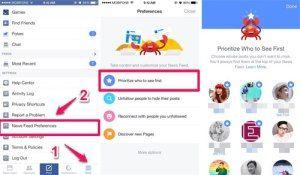 Facebook Baixar - Baixar Facebook Gratis: Os recursos de motificação novos no Facebook que v...