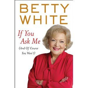 $15 Betty White... I. Love. Her.