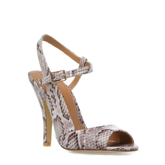 Chene - ShoeDazzle