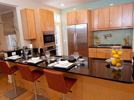 Kitchen Design Maryland Plans Interesting Kitchen Decorating And Designsmaster Plan Interiors Inc . Inspiration