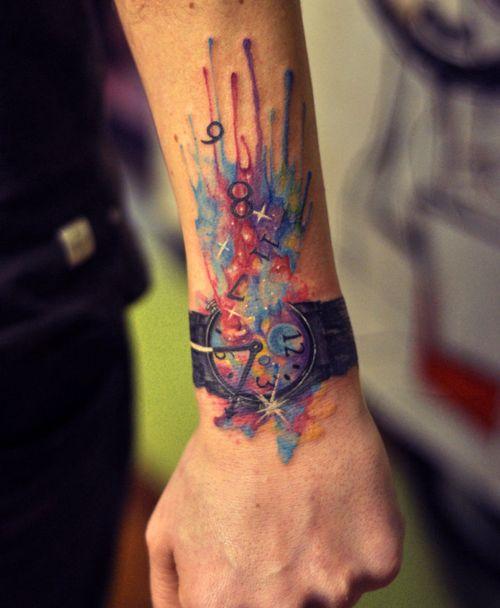 anime sailor moon tattoo design on wrist | Pin Tatuaje Sailor Moon Tattoo Dibujo Personaje Id 6098 on Pinterest