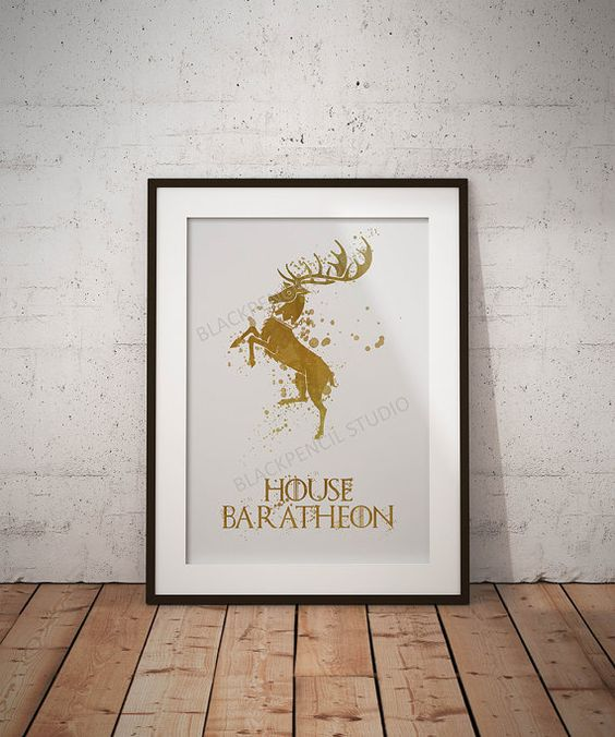 Check out this item in my Etsy shop https://www.etsy.com/uk/listing/463842498/game-of-thrones-house-baratheon-sigil