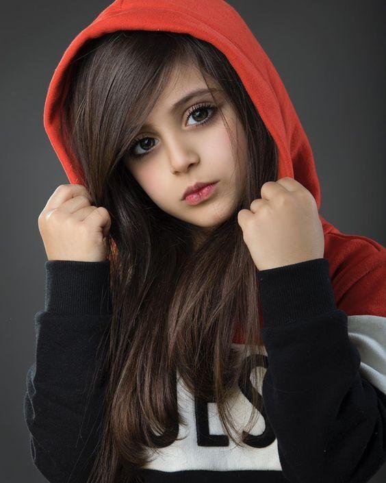 Pin On Cute Girls