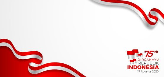 Latar Belakang Tema Bendera Merah Dan Putih Hari Kemerdekaan Indonesia Kemerdekaan Hari Kebebasan Gambar Latar Belakang Untuk Unduhan Gratis In 2021 Independence Day Theme Indonesia Flag Red And White Flag