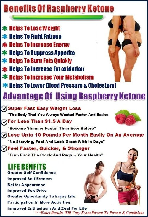 Weight loss with lemons image 10