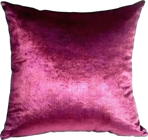 Beautiful Purple Decorative Pillows For Bed Ideas Ideas Purple Decorative Pillows For Bed For Pur Bed Pillows Decorative Purple Decorative Pillows Bed Pillows