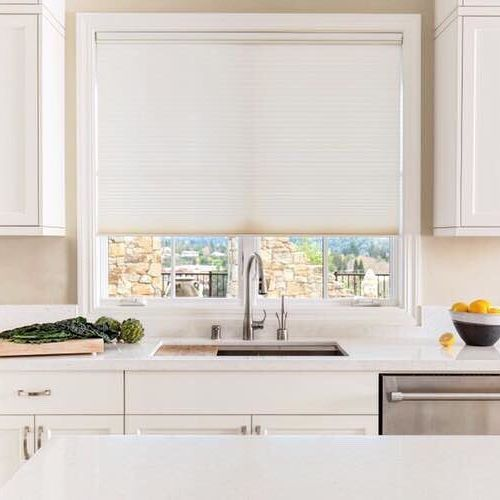 Deco Window Fashions Decowindowfashions Instagram Photos And Videos Decowindowfashions Com Home Windowtreatments Homedec Window Styles Kit Homes Deco