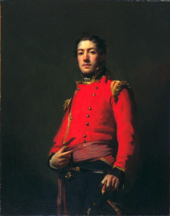Sir Duncan Campbell of Barcaldine