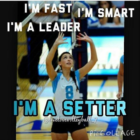 Image Result For Debbie Green Vargas Volleyball Quotes Volleyball Quotes Volleyball Setter Volleyball Posters