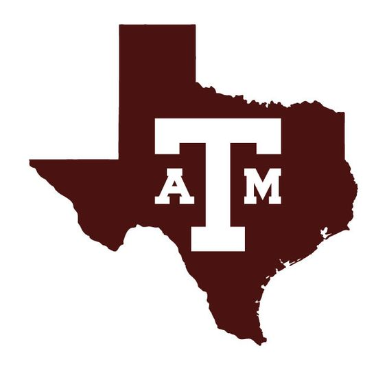 Could I Get Into Texas A&M?