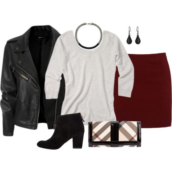 """""""Untitled #512"""" by amy-devito-haustetter on Polyvore"""