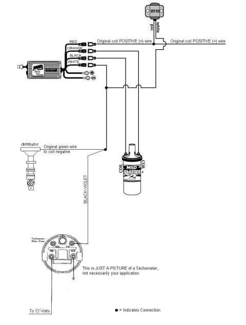 17 Porsche 914 Engine Wiring Diagram Engine Diagram Wiringg Net