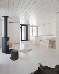 Image result for white rustic interiors