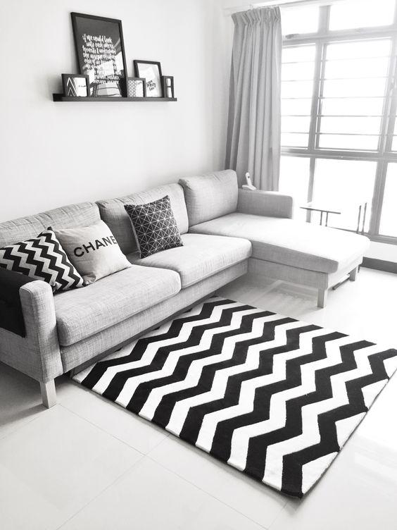 scandinavian home inspiration by hellojennncom hdb singapore