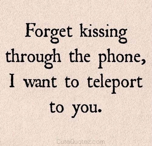 flirty love quotes for him