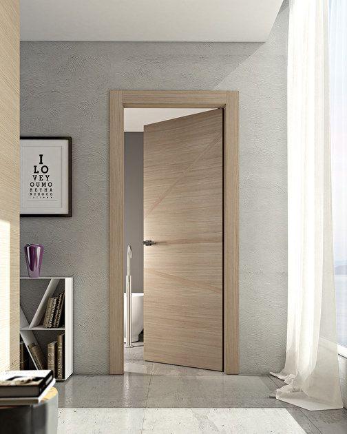 Pine Doors Plain White Interior Door House Interior Doors For
