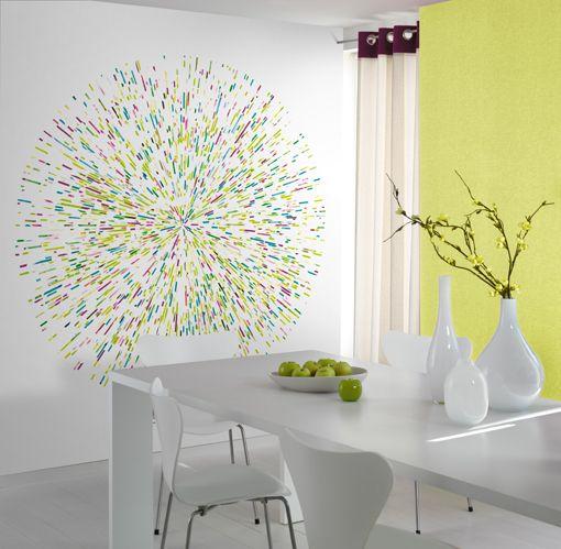 paredes decoradas pinturas pinterest pintura em parede quarto de meninos e deco with decoracion de paredes con pintura with decorar paredes con pintura - Decoracion Pintura Paredes