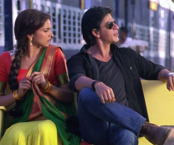 Watch chennai express tamil online with english subtitles