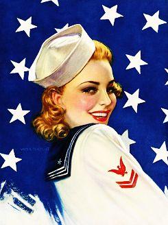 memorial day navy pics