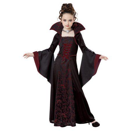 Renaissance Regal Princess Costume Adult 2 Pc Velour /& Satin Dress /& Headpiece