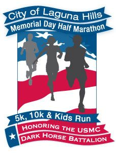 memorial day run chicago