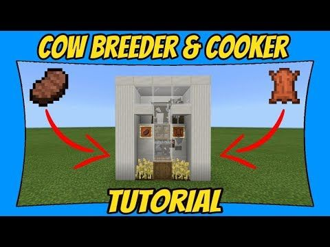 How To Make Pixel Art In Minecraft Bedrock Minecraft Tutorials Previews Youtube In 2020 Minecraft Tutorial Minecraft Crafts Minecraft Redstone Creations