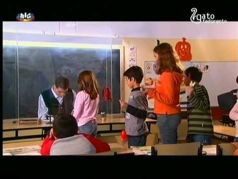 Zé Carlos... Professor na Escola...