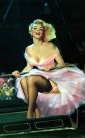 edward-runci-pin-up-artist_30
