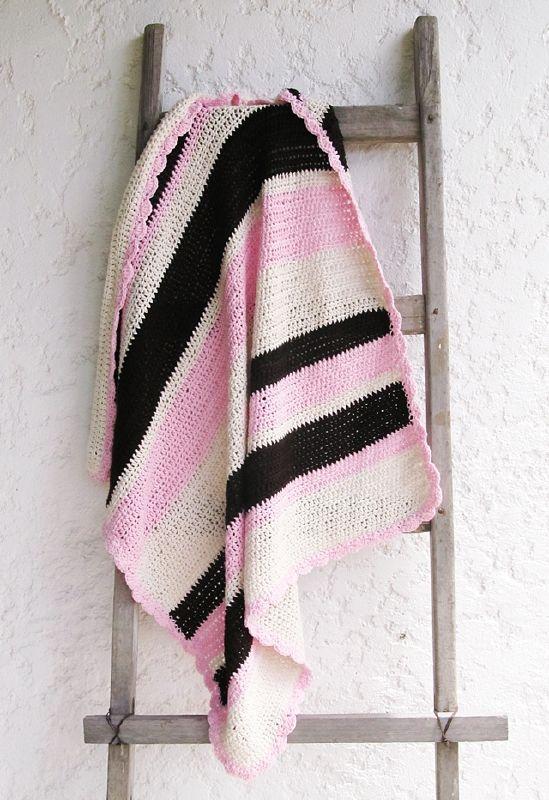 Marshmallow Crochet Baby Blanket Pattern Free : CROCHET MARSHMALLOW BLANKET FREE PATTERN Free pattern ...