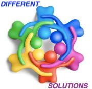 different solutions - Google Search