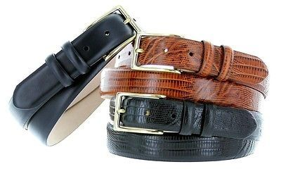 awesome Adam Gold Italian Calfskin Leather Designer Dress Golf Belts for Men 1-18 Wide Check more at http://shipperscentral.com/wp/product/adam-gold-italian-calfskin-leather-designer-dress-golf-belts-for-men-1-18-wide/