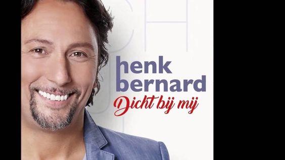 Henk bernard Kom alsjeblieft terug (Dicht bij mij 2016)
