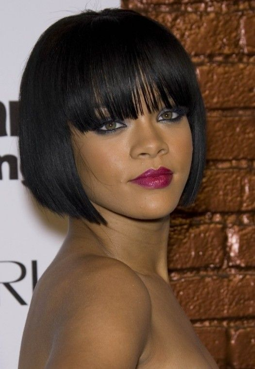 Surprising Look Younger Best Short Haircuts And Boys On Pinterest Short Hairstyles Gunalazisus