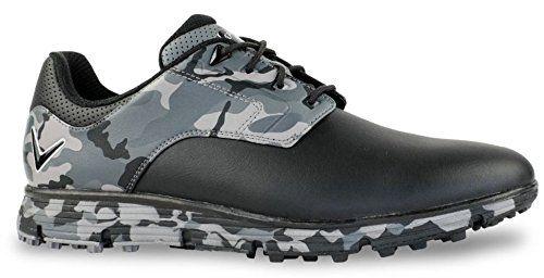 18+ Callaway la jolla golf shoes camo info
