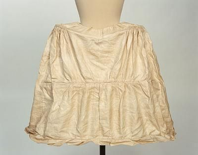 """c1765-75 