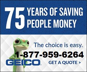 Geico Inspection Locations >> Geico Phone Number 1 877 959 6264 Geico Insurance