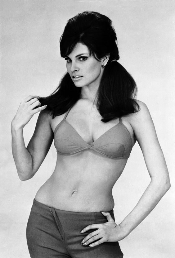 Raquel Welch Actress   Raquel Welch Actress - bullsh!ft - oh my god it's the funky shit