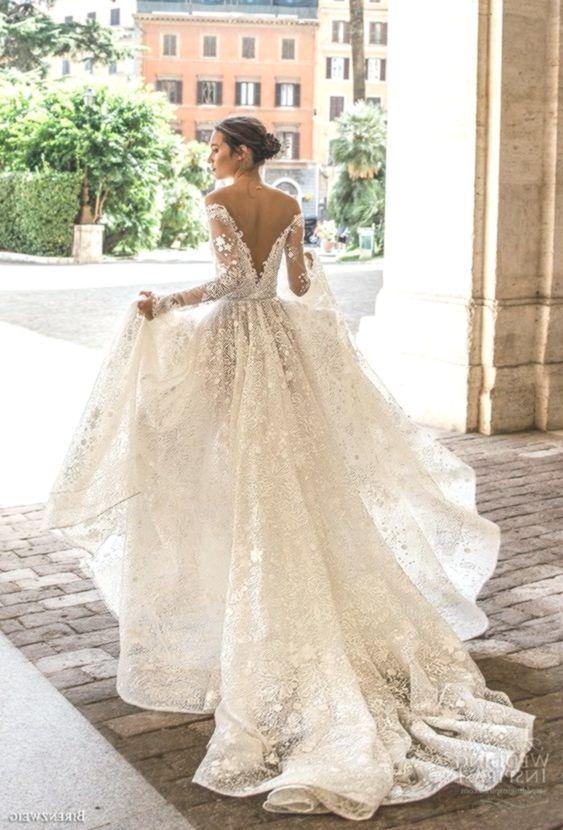 Wedding Dresses A Line Winter Saleprice 75 In 2020 Svadobne Saty Svadba Saty