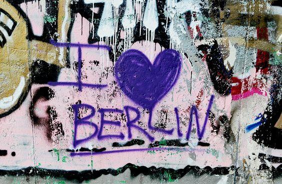 Primeira vez em Berlin - Berlin para PrincipiantesViajoteca – Blog de Viagens