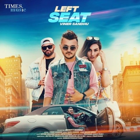 Left Seat Viner Sandhu Mrjatt In Download At Http Mrjatt In Single Viner Sandhu Left Seat Mp3 Songs Dhyv Html Track L Mp3 Song Mp3 Song Download Songs