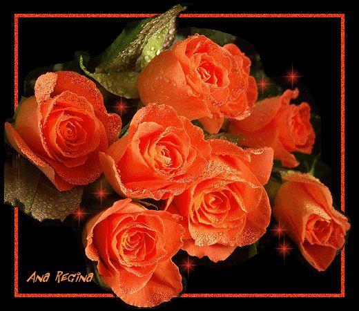 Img 1374156146 316 Gif 520 450 Flowers Glitter Graphics Glitter Photo