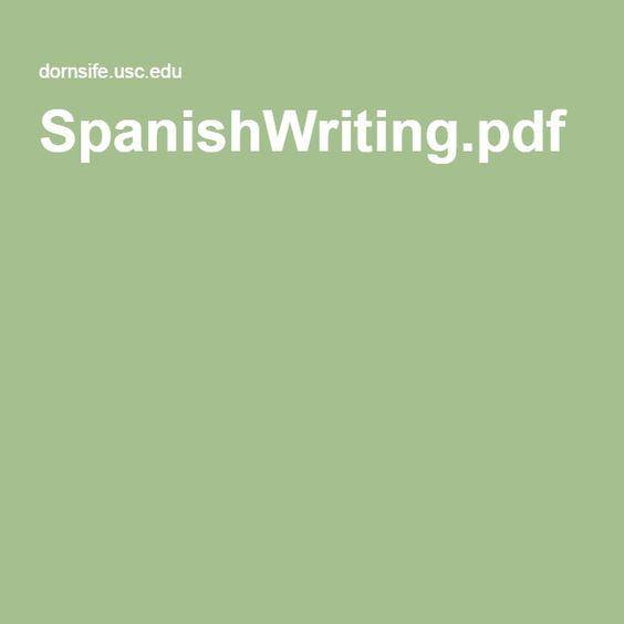 thesis dissertation pdf