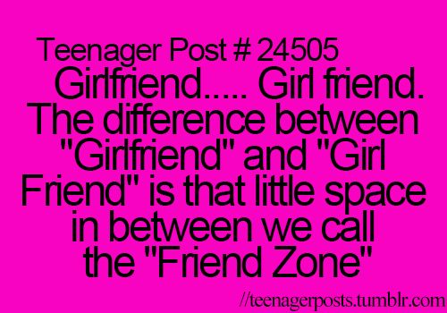 difference between dating and girlfriend boyfriend pictures
