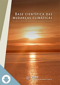 PBMC - GT1 volume introducao-1