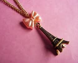 Love itt:)