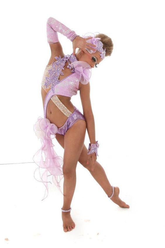 dance.net - u12 amazing pose freestyle costume bargain price (9806999) - Read article: Ballet, Jazz, Modern, Hip Hop, Tap, Irish, Disco, Twirling, Cheer: Photos, Chat, Games, Jobs, Events!