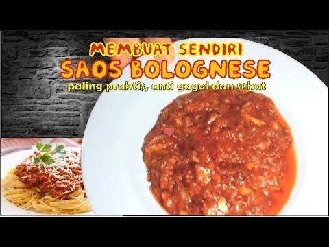 Pin Oleh Mentiqo Creart Di Pizza Resep Makanan Makanan Dan Minuman Resep