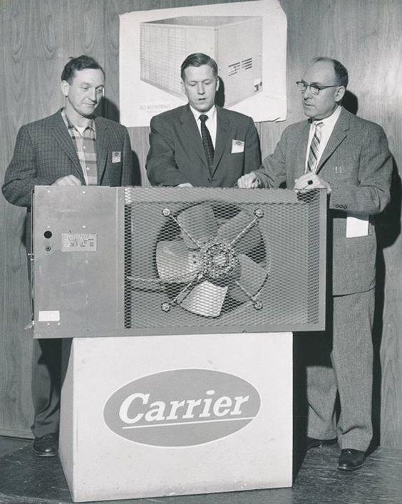 Image Result For Carrier Furnance