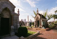 The ATL Bucket List: 41 Things You Need to Do Before You Die
